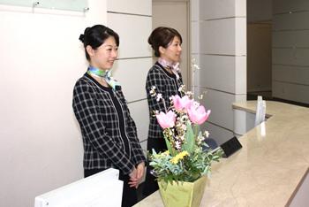 三菱 電機 ライフ サービス 株式 会社